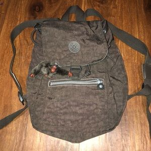 *SALE* New Kipling luggage mini-pack in brown!